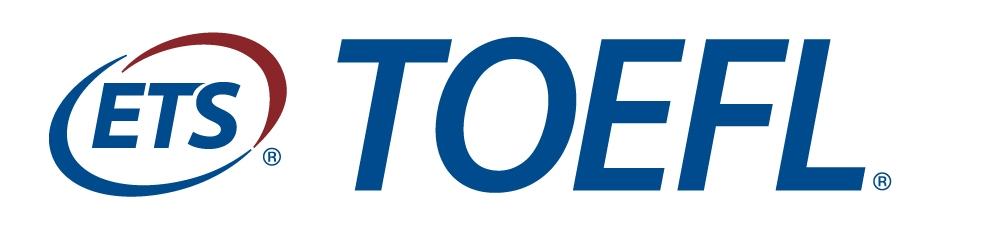 ETS-TOEFL-NEW LOGO JAN 12