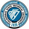 VSTU-logo