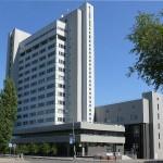 Volgogradskijj-gosudarstvennyjj-tekhnicheskijj-universitet