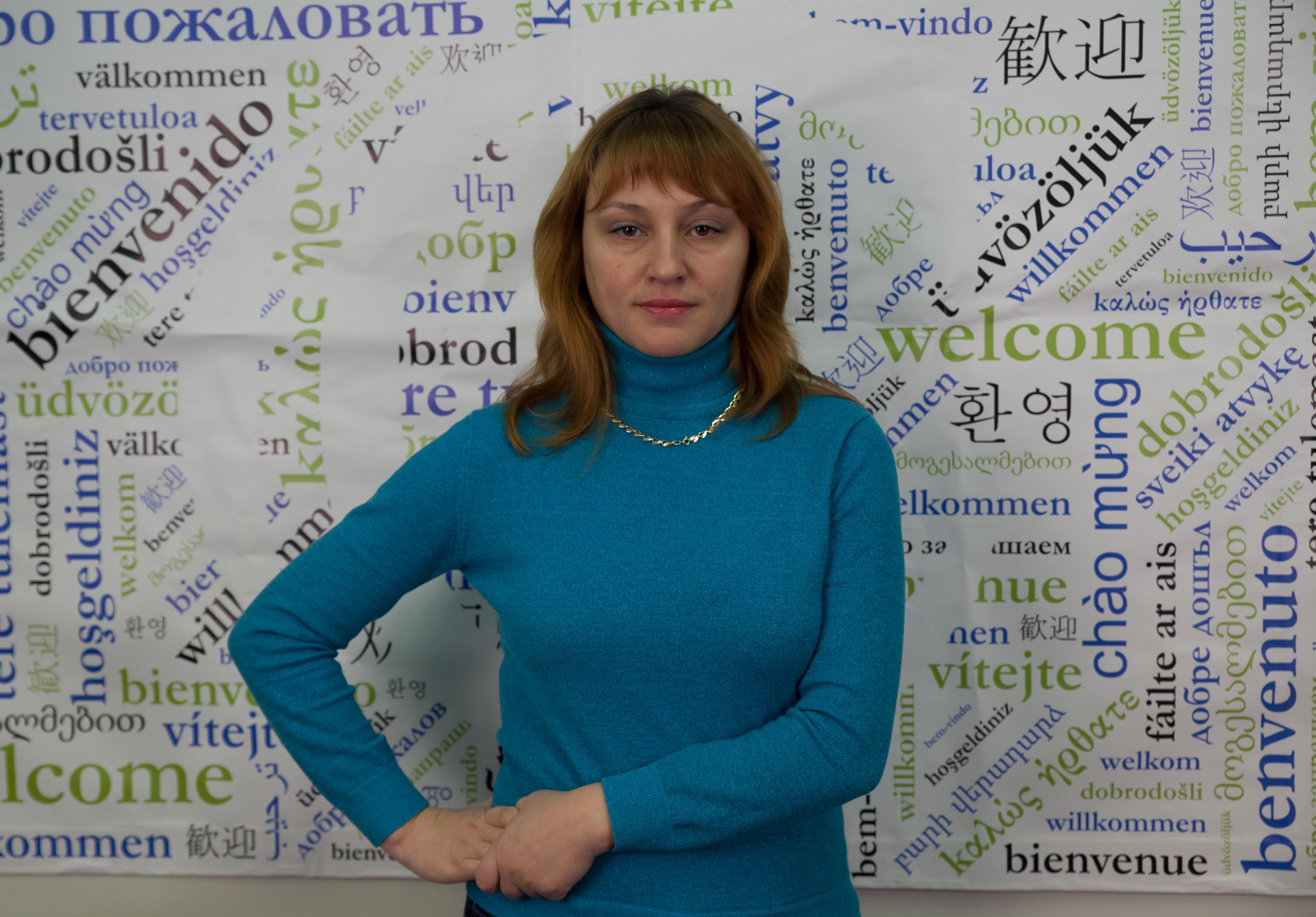 Высоцкая1