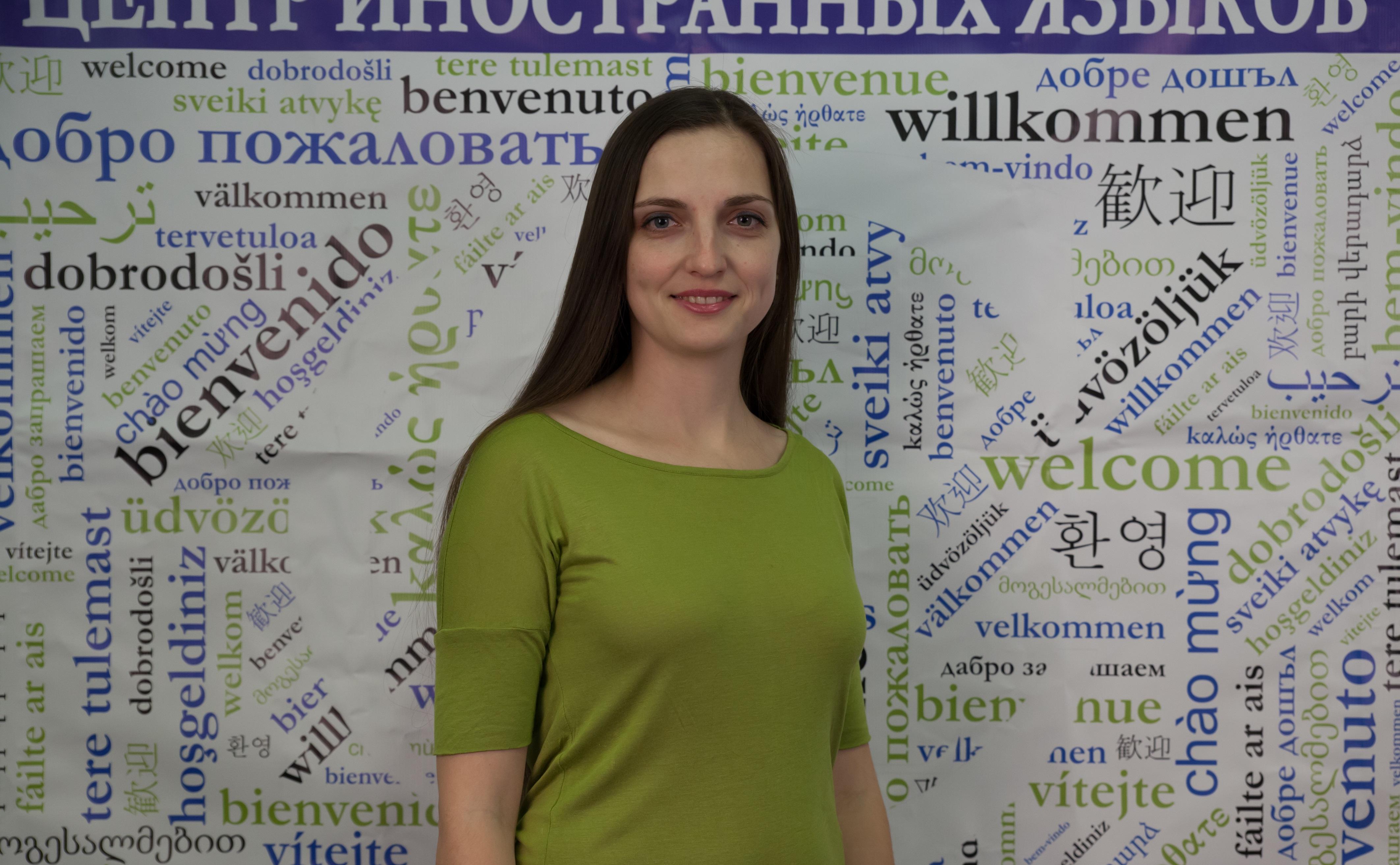 ларичева1